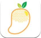 芒果通话录音app下载_芒果通话录音app最新版免费下载