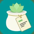 多肉成长记app下载_多肉成长记app最新版免费下载
