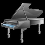质点云音乐app下载_质点云音乐app最新版免费下载