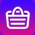 狐狸爵士app下载_狐狸爵士app最新版免费下载