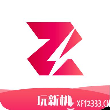 信闪租app下载_信闪租app最新版免费下载