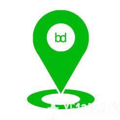 北斗地图手机版app下载_北斗地图手机版app最新版免费下载