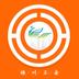 银川工会app下载_银川工会app最新版免费下载