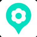 小花旅行客户端app下载_小花旅行客户端app最新版免费下载