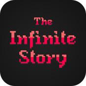 TheInfiniteStory手游下载_TheInfiniteStory手游最新版免费下载