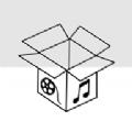 小小盒子破解版app下载_小小盒子破解版app最新版免费下载