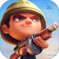 战区英雄手游下载_战区英雄手游最新版免费下载