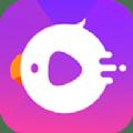 酷音短视频app下载_酷音短视频app最新版免费下载
