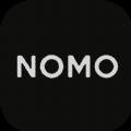 nomo相机最新版app下载_nomo相机最新版app最新版免费下载