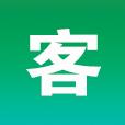 小说客app下载_小说客app最新版免费下载