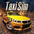 出租车公司2020免费版手游下载_出租车公司2020免费版手游最新版免费下载