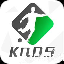 看球大师最新版app下载_看球大师最新版app最新版免费下载