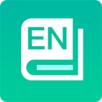 初中英语宝手机版app下载_初中英语宝手机版app最新版免费下载