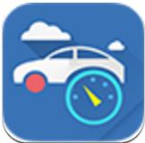 车友助理app下载_车友助理app最新版免费下载