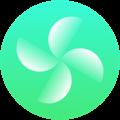 阿尔法安全浏览器app下载_阿尔法安全浏览器app最新版免费下载