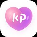 KP星球最新版app下载_KP星球最新版app最新版免费下载