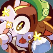 喵苏鲁侦探手游下载_喵苏鲁侦探手游最新版免费下载