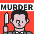 犯罪事件簿手游下载_犯罪事件簿手游最新版免费下载
