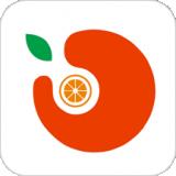 九邻配送最新版app下载_九邻配送最新版app最新版免费下载