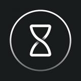 专注提醒管家最新版app下载_专注提醒管家最新版app最新版免费下载