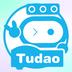 Tudao机器人app下载_Tudao机器人app最新版免费下载