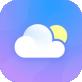 即刻天气app下载_即刻天气app最新版免费下载