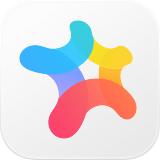 oppo游戏中心8.3.0版app下载_oppo游戏中心8.3.0版app最新版免费下载