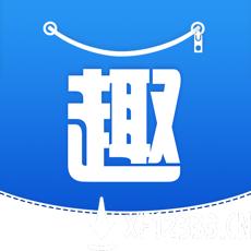 趣口袋最新版app下载_趣口袋最新版app最新版免费下载