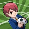 足球罢工经理手游下载_足球罢工经理手游最新版免费下载