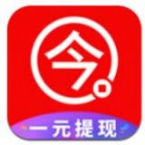 熊宝财富最新版app下载_熊宝财富最新版app最新版免费下载