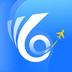机场行app下载_机场行app最新版免费下载