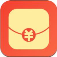 华为红包助手app下载_华为红包助手app最新版免费下载