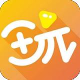 好玩购最新版app下载_好玩购最新版app最新版免费下载