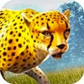 模拟猎豹手游下载_模拟猎豹手游最新版免费下载