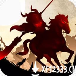 诺瓦奇兵九游版手游下载_诺瓦奇兵九游版手游最新版免费下载