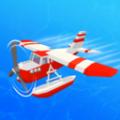直升机杀手手游下载_直升机杀手手游最新版免费下载