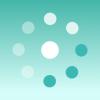排卵期备孕日历app下载_排卵期备孕日历app最新版免费下载