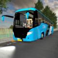 苏门答腊公交车模拟器手游下载_苏门答腊公交车模拟器手游最新版免费下载
