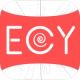 二次元图库app下载_二次元图库app最新版免费下载