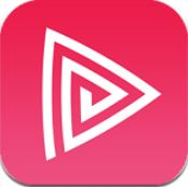 优拍app下载_优拍app最新版免费下载