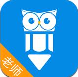 科代表老师版app下载_科代表老师版app最新版免费下载