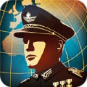 世界征服者4决战手游下载_世界征服者4决战手游最新版免费下载