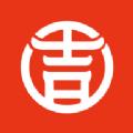 豆吉购最新版app下载_豆吉购最新版app最新版免费下载