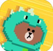 布朗熊快跑手游下载_布朗熊快跑手游最新版免费下载
