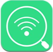 wifi密码查看大师app下载_wifi密码查看大师app最新版免费下载