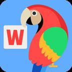 小学英语同步单词最新版app下载_小学英语同步单词最新版app最新版免费下载