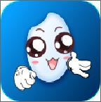 智酷宝app下载_智酷宝app最新版免费下载