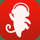 悟空音乐破解版app下载_悟空音乐破解版app最新版免费下载