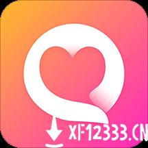 趣相亲最新版app下载_趣相亲最新版app最新版免费下载