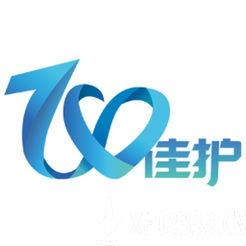 70佳护app下载_70佳护app最新版免费下载